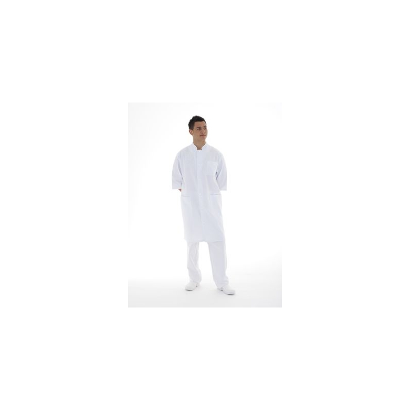 Blouse homme Stéphano