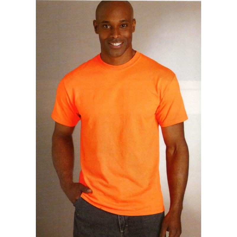 Tee-Shirt haute visibilité