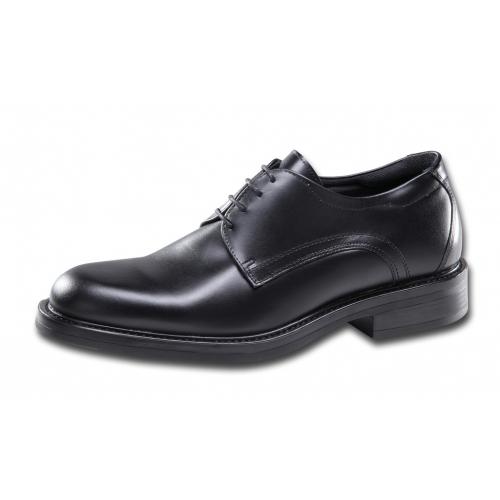 Chaussures coquées ACTIVE DUTY