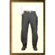 Moleskin trousers largeot passers Le Laboureur
