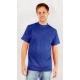 Tee-shirt 180 g/m² Bruntwood