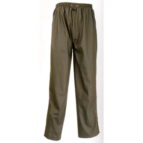 Pantalon Impersoft