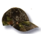 Casquette palombe