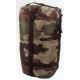 Sac de couchage ThermoBag 400
