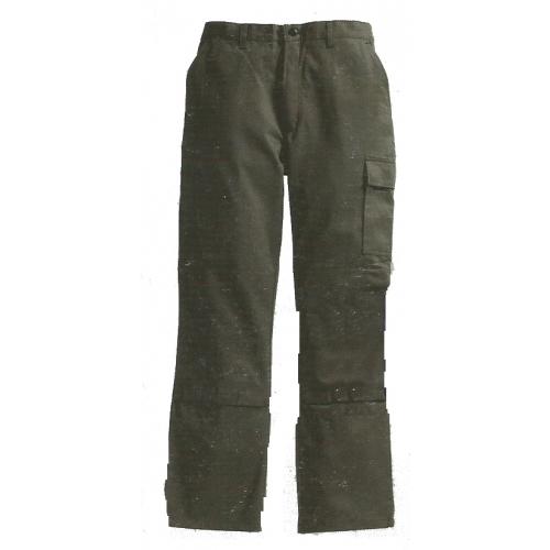 Pantalon Pure Coton