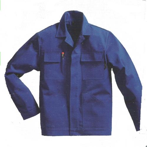 Veste de travail Pure Coton