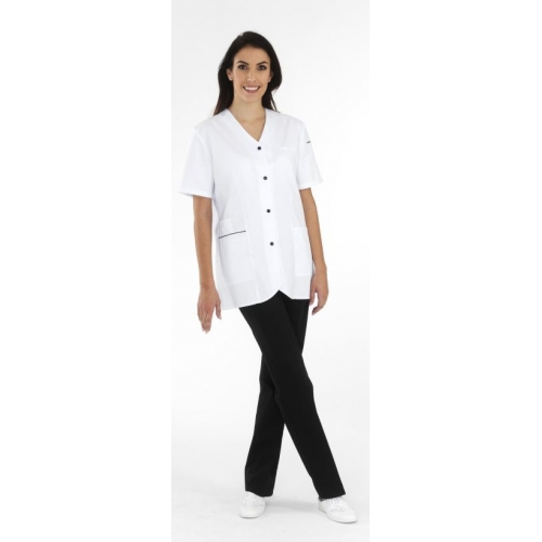Blouse dame Maëlle