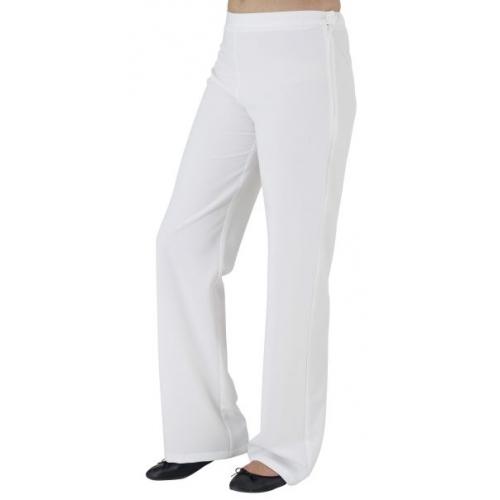 Pantalon dame Alizée