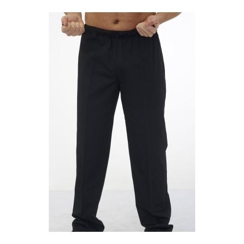 Pantalon homme Manuel