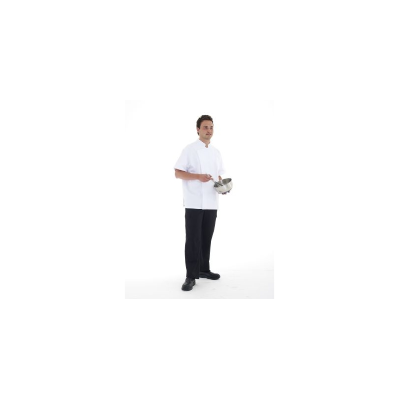 Veste de cuisine JOSE