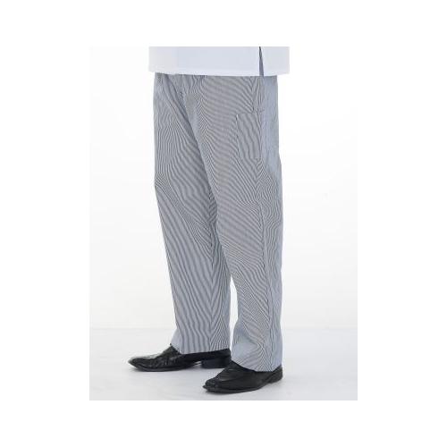 Pantalon homme MALTE