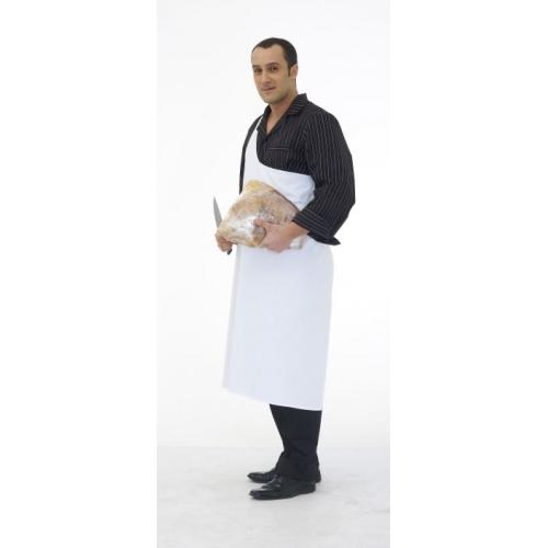 Tablier boucher