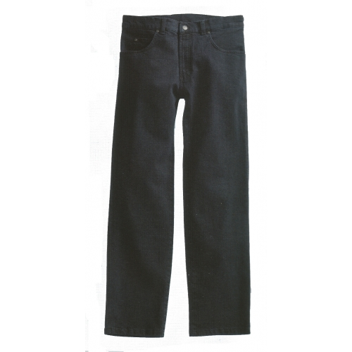 Jeans Pionier pour femme
