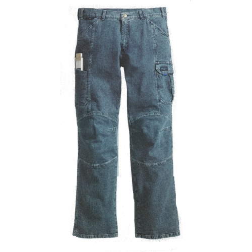 Jeans Casual pour homme Pionier