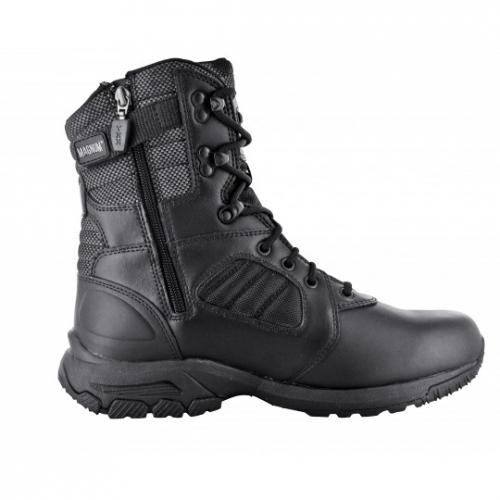 Chaussures/Rangers LYNX 8.0 SZ Magnum