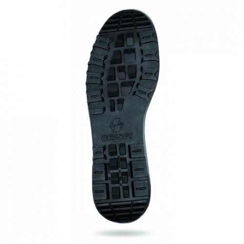 Chaussures SAHARA EVO