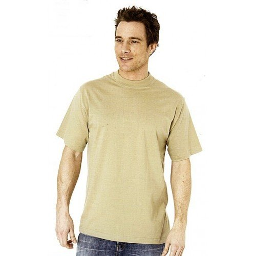 Tee-shirt col rond 150 g/m² - Best quality