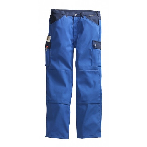 Pantalon de travail Stretch