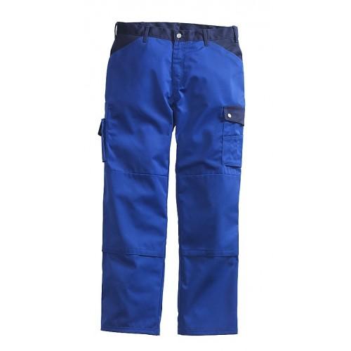 Pantalon de travail Pionier