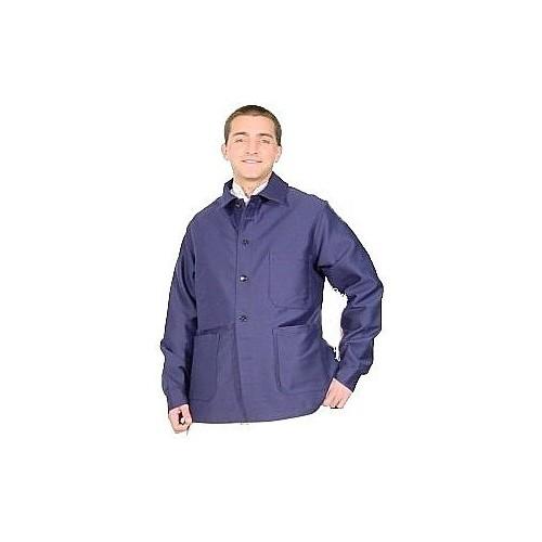 Veston moleskine ou veste largeot