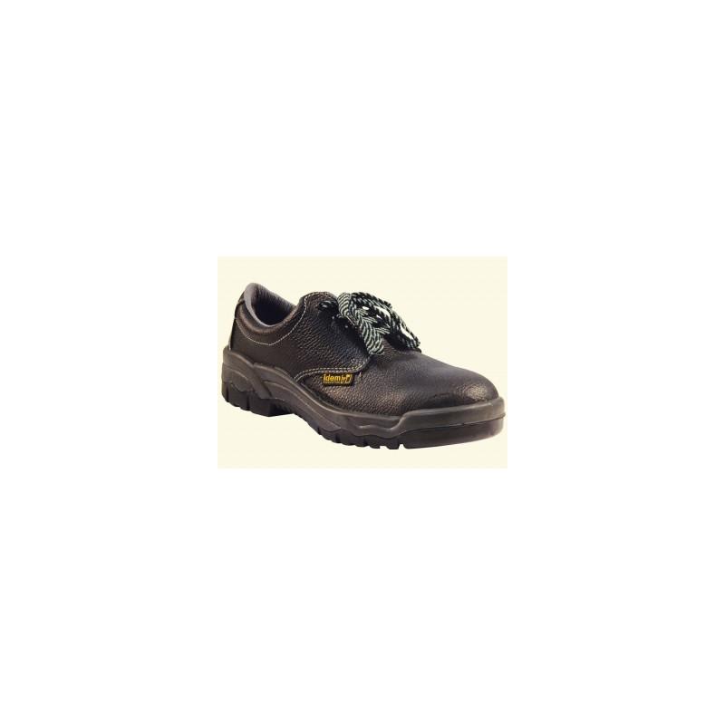 Paire de chaussures JOVEN S1P