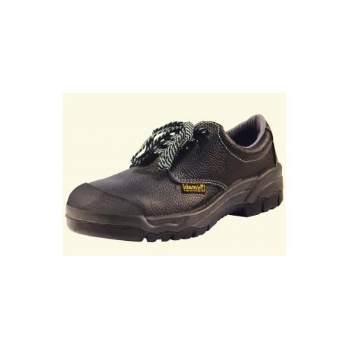 Paire de chaussures basses JOVEN S3