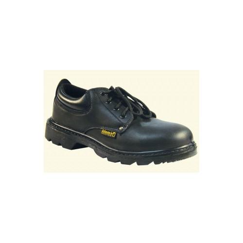 Paire de chaussures KAMOA S3
