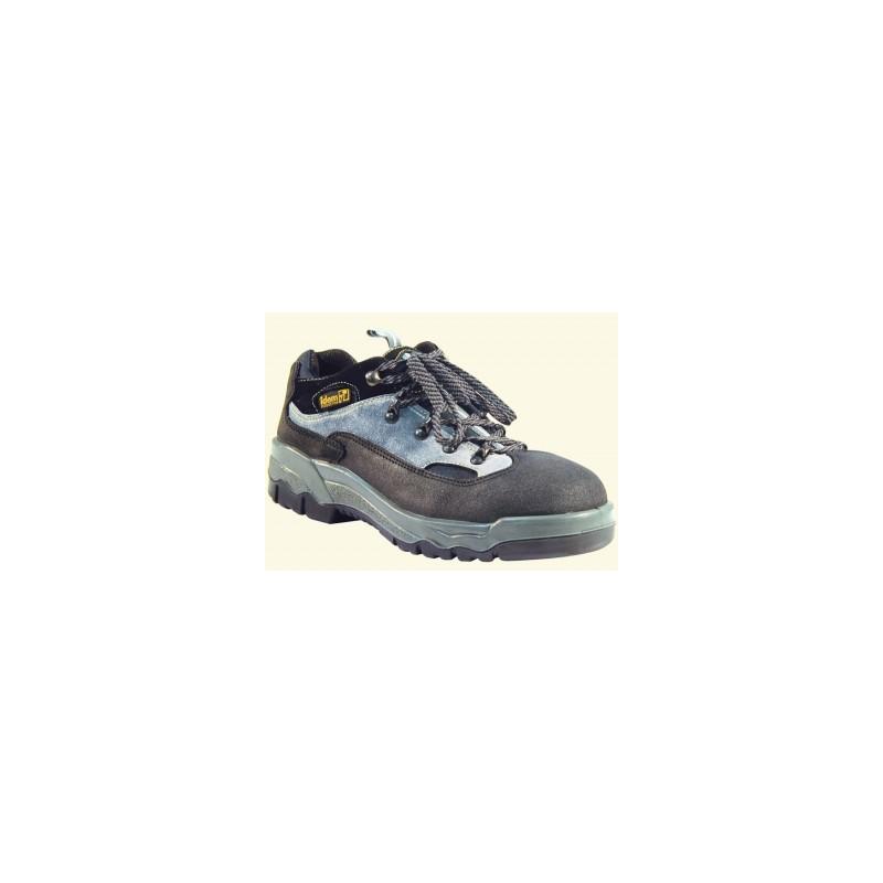 Paire de chaussures basses MARCIA S1P
