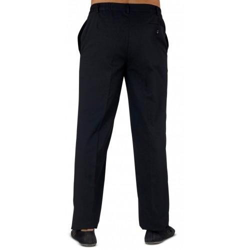 Pantalon stretch ROMUALD