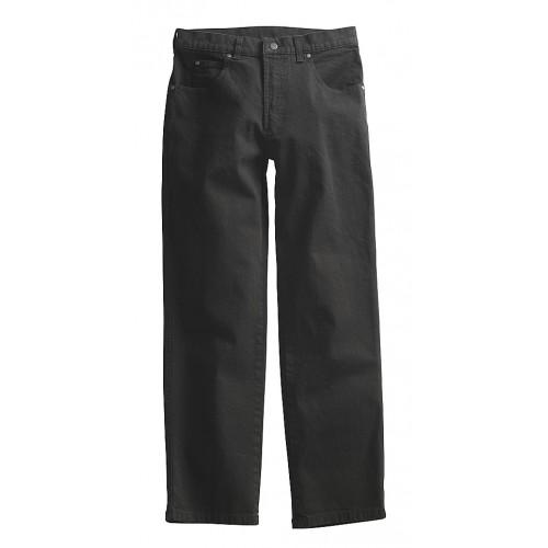 Pantalon jeans sans poche mètre Pionier