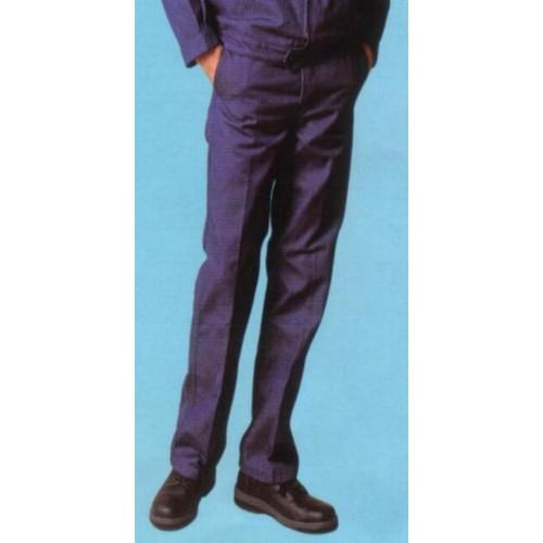 Pantalon jeans Tergal