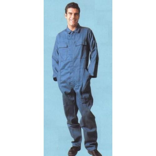 Pantalon ininflammable