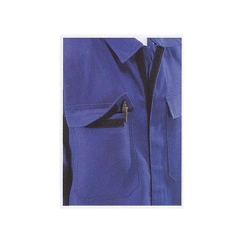 Combinaison pour carrossiers polyester/coton