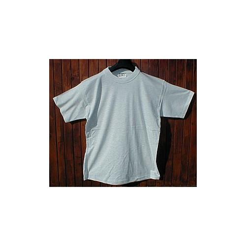 Tee-shirts col rond à l'unité Travalux