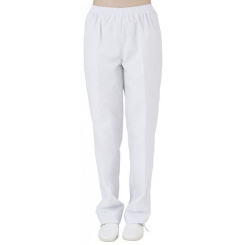 Pantalon mixte Manu
