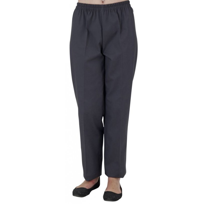Pantalon mixte Manu