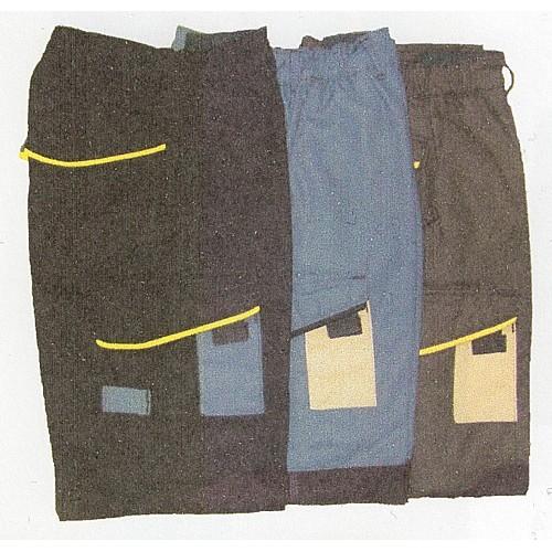 Pantalon de travail série W