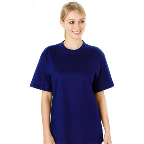 Tee-shirt col rond 190 g/m² - Superior quality SNS