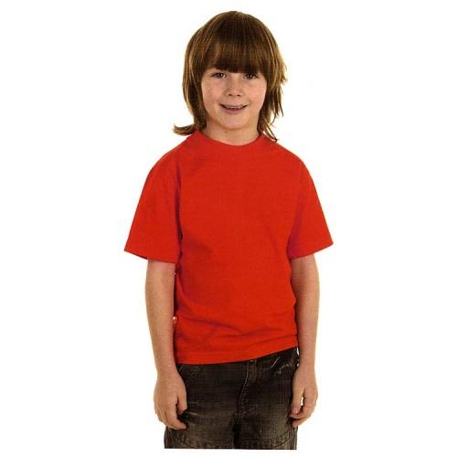 Tee-shirt enfant 150 g/m² RK