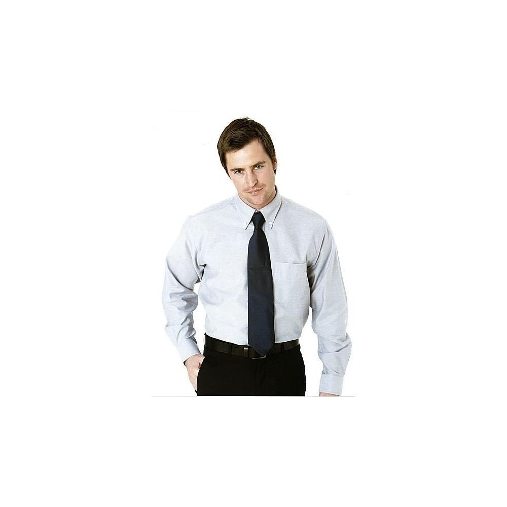 chemise oxford homme 150 g m jean marc wermeille. Black Bedroom Furniture Sets. Home Design Ideas