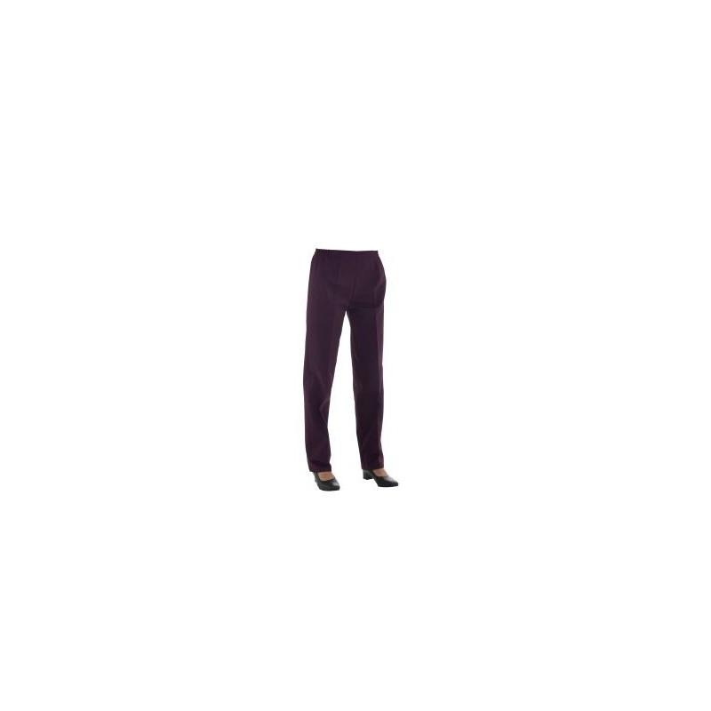 Pantalon mixte Manille