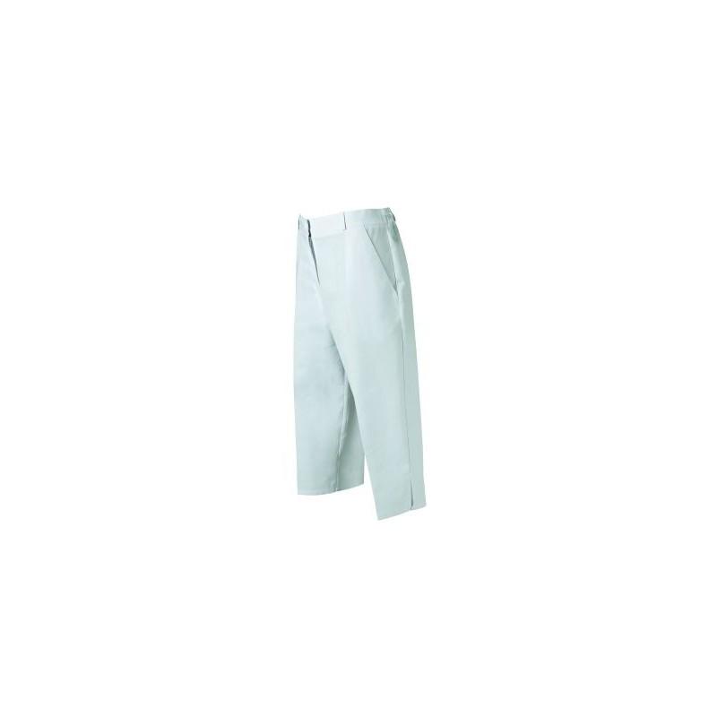 Pantalon femme Baléares