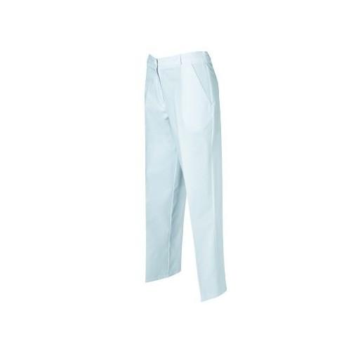 Pantalon femme Haïti