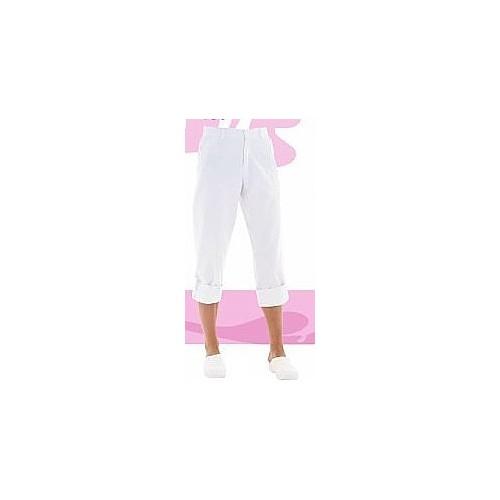 Pantalon femme Miami