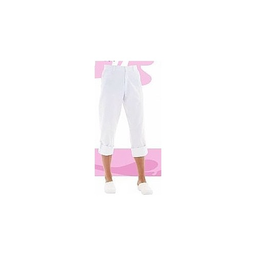 Pantalon femme Miami Rémi Confection