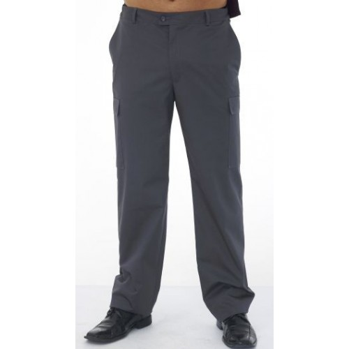 Pantalon homme Thomas Rémi Confection