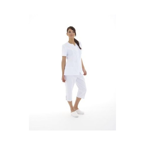 Blouse dame Marie