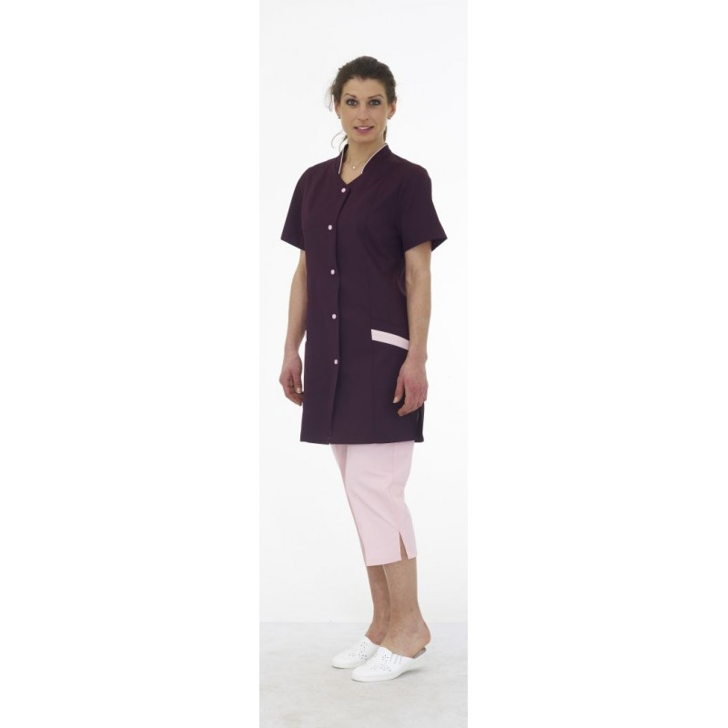 Blouse dame Charline
