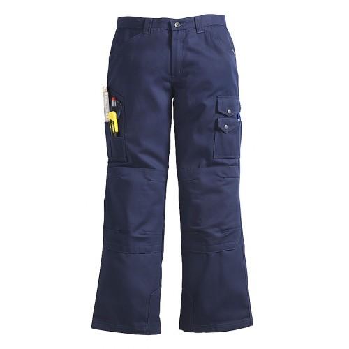 Pantalon de travail Révolution