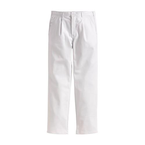 Pantalon homme Pionier